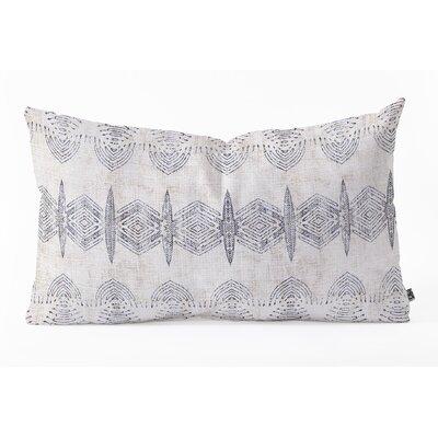 Lumbar Pillow Size: 16