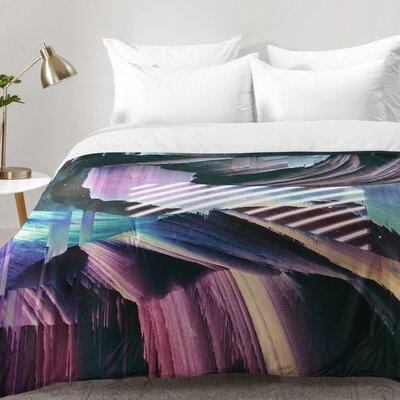 Comforter Set Size: Twin XL
