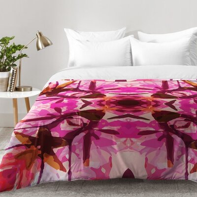 Comforter Set Size: Twin XL