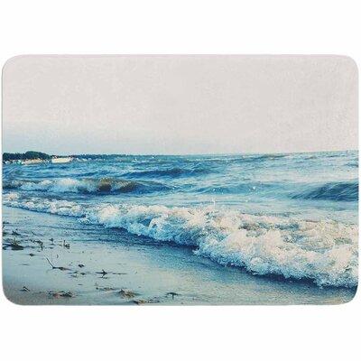 Chelsea Victoria Beyond the Sea Memory Foam Bath Rug