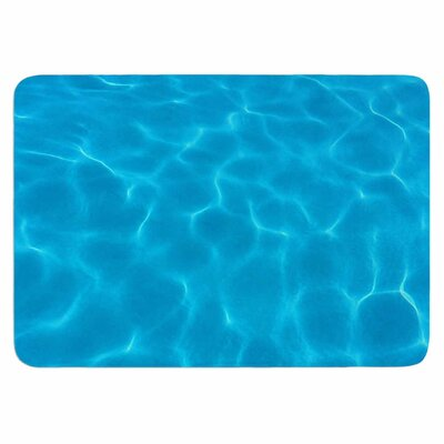Chelsea Victoria The Ritz Memory Foam Bath Rug
