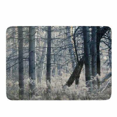 Chelsea Victoria Out of the Woods Memory Foam Bath Rug