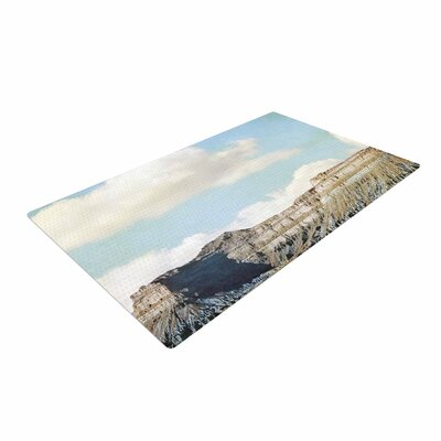 Sylvia Coomes Out West Photography Brown Area Rug Rug Size: 4 x 6
