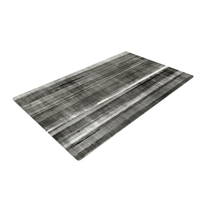 CarolLynn Tice Grey Accent Dark Neutral Area Rug