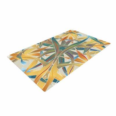 Angelo Cerantola Supreme Area Rug Rug Size: 2 x 3
