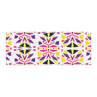 Miranda Mol Summer Mood Bed Runner