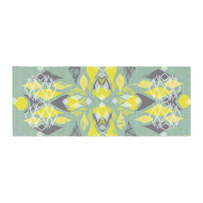 Miranda Mol Joyful Bed Runner