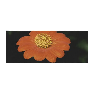 Nick Nareshni Open Wide Flower Bed Runner