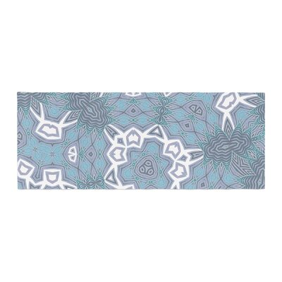 Alison Coxon Tribal Air Bed Runner