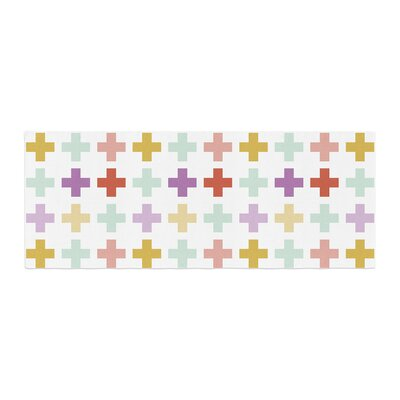 Pellerina Design Orchid Plus Bed Runner