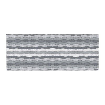 Empire Ruhl 51 Shades Bed Runner