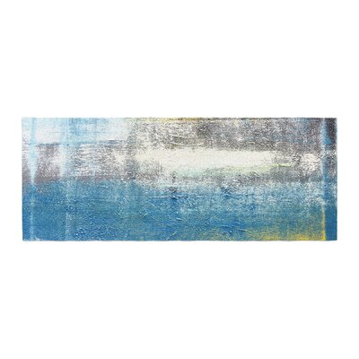 CarolLynn Tice Make a Statement Bed Runner