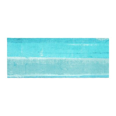 CarolLynn Tice Sand Bar Bed Runner
