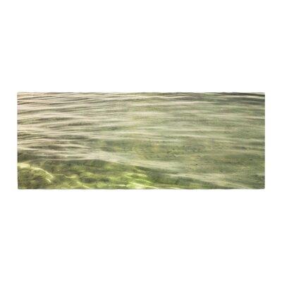 Iris Lehnhardt Mystic Sea Bed Runner