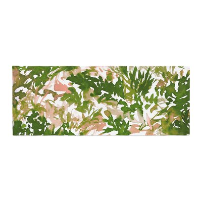 Ebi Emporium In the Meadow 2 Bed Runner