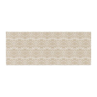 Julia Grifol Soft Deco Bed Runner
