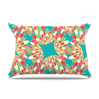 Miranda Mol Wings Pillow Case