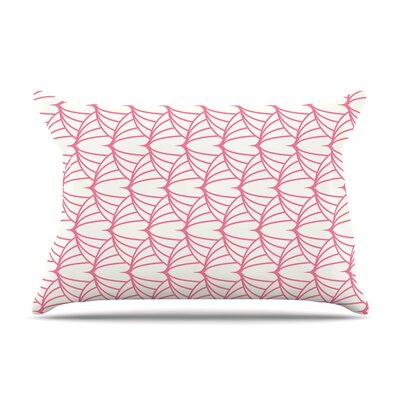 Stitches Pillow Case