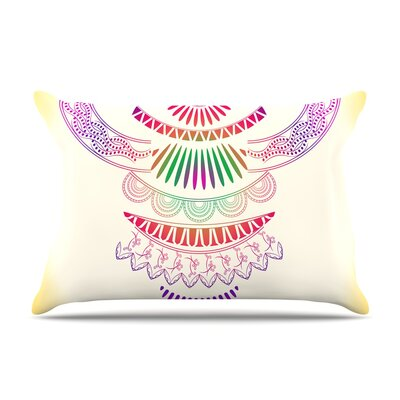 Famenxt Decorative Ornament Pillow Case