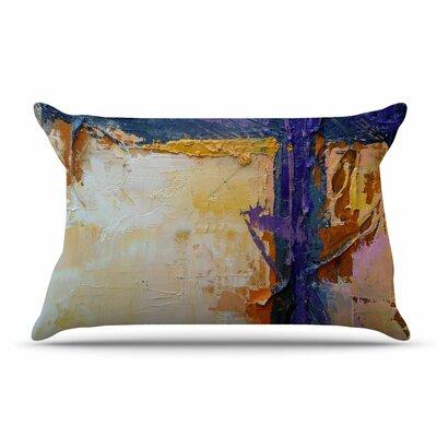 Carol Schiff Royal Colors Pillow Case