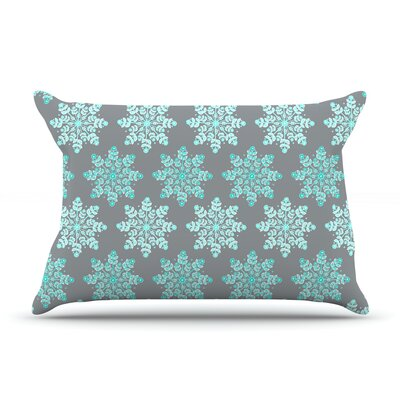 Anchobee Christmas Pillow Case