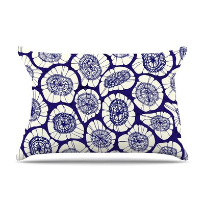 Anchobee Bahar Pillow Case