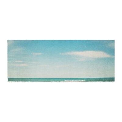 Susannah Tucker The Ocean Bed Runner