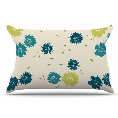Gukuuki Mollie Pillow Case