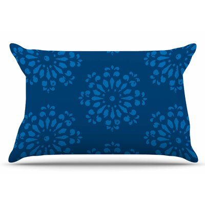 Gukuuki Taylor Damask Pillow Case
