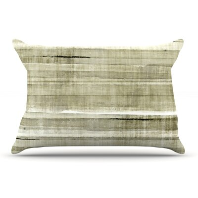CarolLynn Tice Simplicity Light Pillow Case