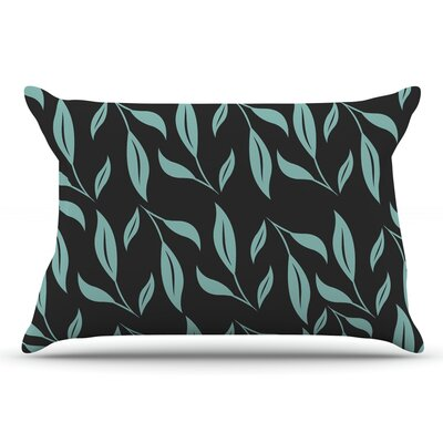 Louise Unnamed Pillow Case