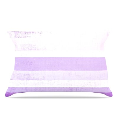 CarolLynn Tice Grape Pillow Case