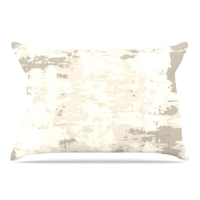 CarolLynn Tice Secluded Pillow Case