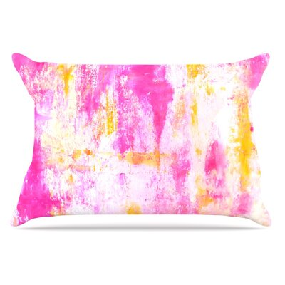 CarolLynn Tice Fancy Pillow Case
