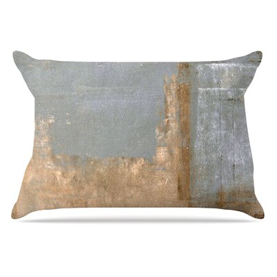 CarolLynn Tice Gifted Ii Pillow Case