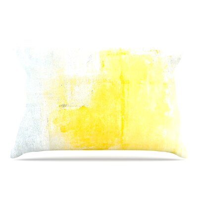 CarolLynn Tice Stability Pillow Case