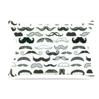 Heidi Jennings Stached Pillow Case