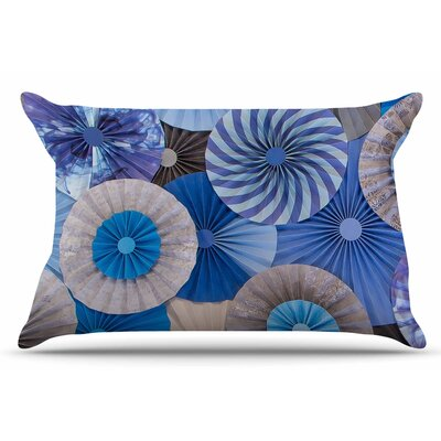 Heidi Jennings Coastline Cottage Pillow Case
