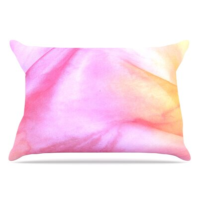 Heidi Jennings Pastel Haze Pillow Case