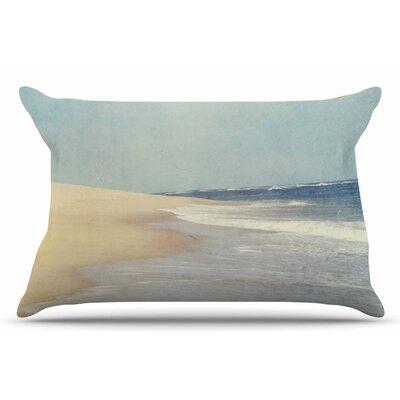 Chelsea Victoria The Cape Nature Pillow Case