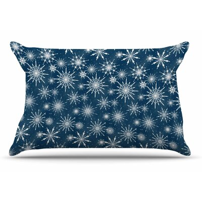 Tobe Fonseca Hope Through The Storm Pillow Case