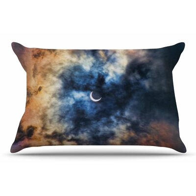 Bruce Stanfield Night Moves Pillow Case