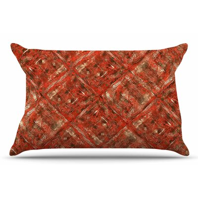 Bruce Stanfield Malica Pillow Case
