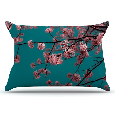 Ann Barnes Dreaming Pillow Case