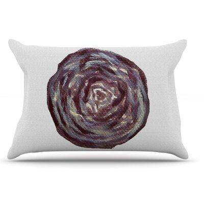 Theresa Giolzetti Cabbage Pillow Case