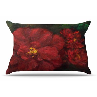 Cyndi Steen My Beauty Pillow Case
