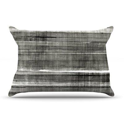 CarolLynn Tice Accent Dark Neutral Pillow Case