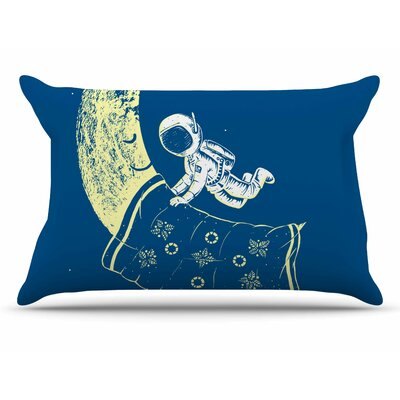Barmalisirtb You Need A Break Moon Pillow Case
