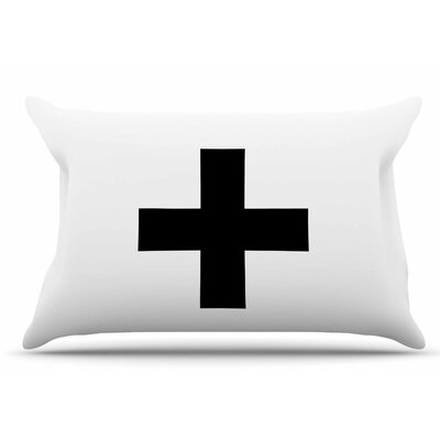 Trebam Plus V.2 Pillow Case