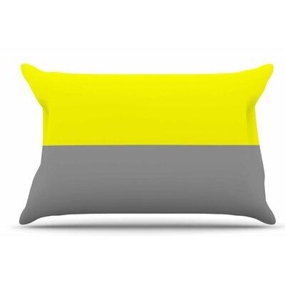Trebam Polovina V.5 Pillow Case